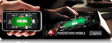 poker-stars-mobile