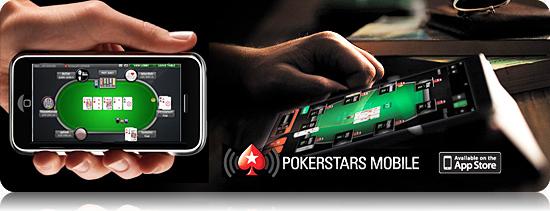 Pokerstars Для Android Не С Официального Сайта