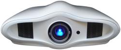 DreamBee projektor