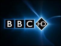 BBC HD