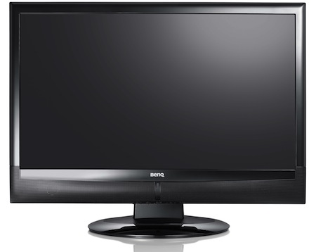 LCD monitor Benq MK2443