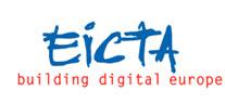 EICTA logo