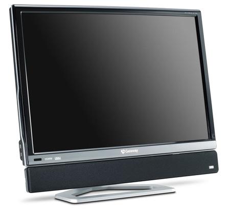 LCD displej XHD3000