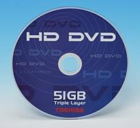 51 GB HD-DVD