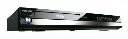 Toshiba HD A2