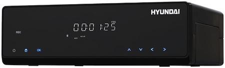 HDTVBlog.cz obrázky HD přehrávače Hyundai HMB R600K