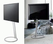 HD televize Hitachi