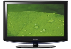 HD televize Samsung