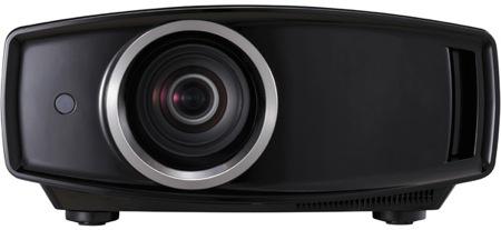 JVC projektor DLA-HD750