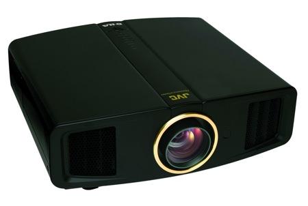 JVC projektor DLA-RS2