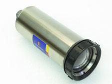 Podvodní HD kamera