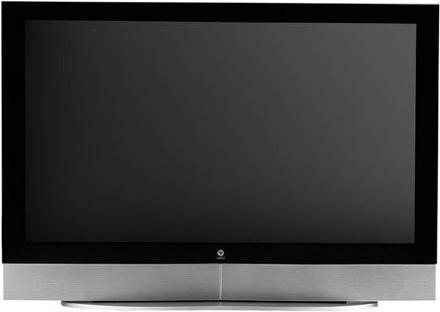 Ceny LCD televizí
