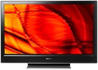 LCD televizor Sony Bravia