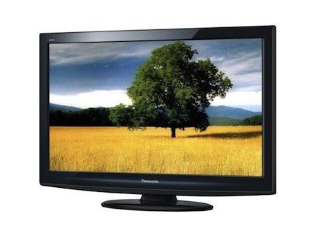 LCD televize Panasonic TX-L32G20