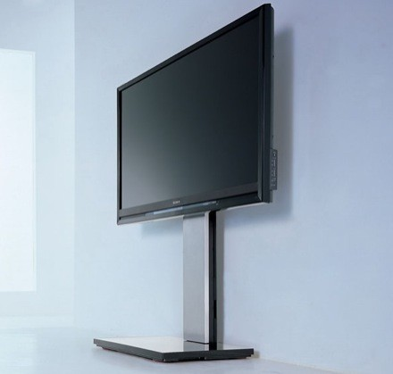 LCD televize Sony Bravia