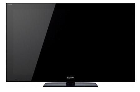 LCD Televize Sony Bravia HX703