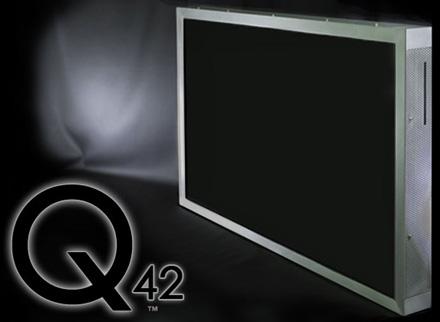 Lumenlab Q