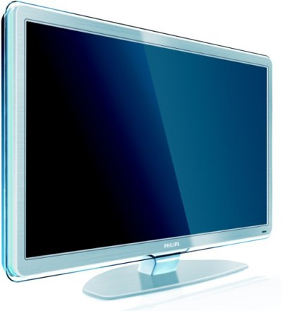 Philips LCD televize 42PFL9803