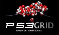 PS3GRID PlayStation 3