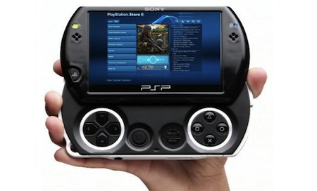 PlayStation 3 - Sony PSN PlayStation Store na PSP