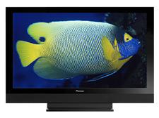 plazmové a LCD televize