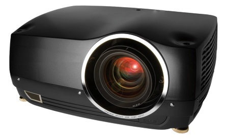 Projektor iVision 30-WUXGA HD