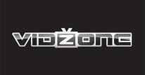 Sony PlayStation 3 VidZone