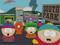 South Park HD