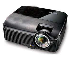 Viewsonic projektor PJD6211