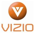 Vizio - logo
