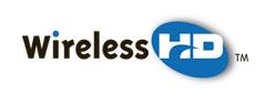 WirelessHD 1.0