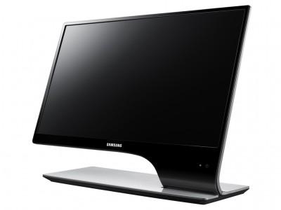 3D monitor Samsung TA950